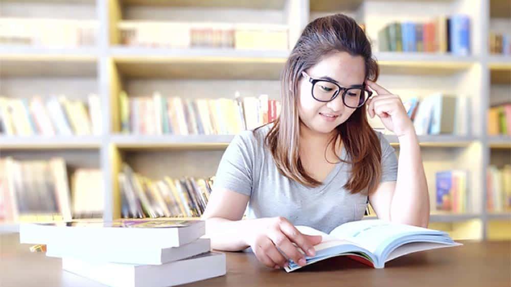 MHCET MBA ADMISSIONS 2021 – Registration, Syllabus, Exam Date
