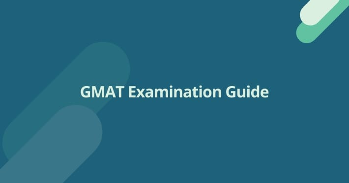 GMAT Test Guide