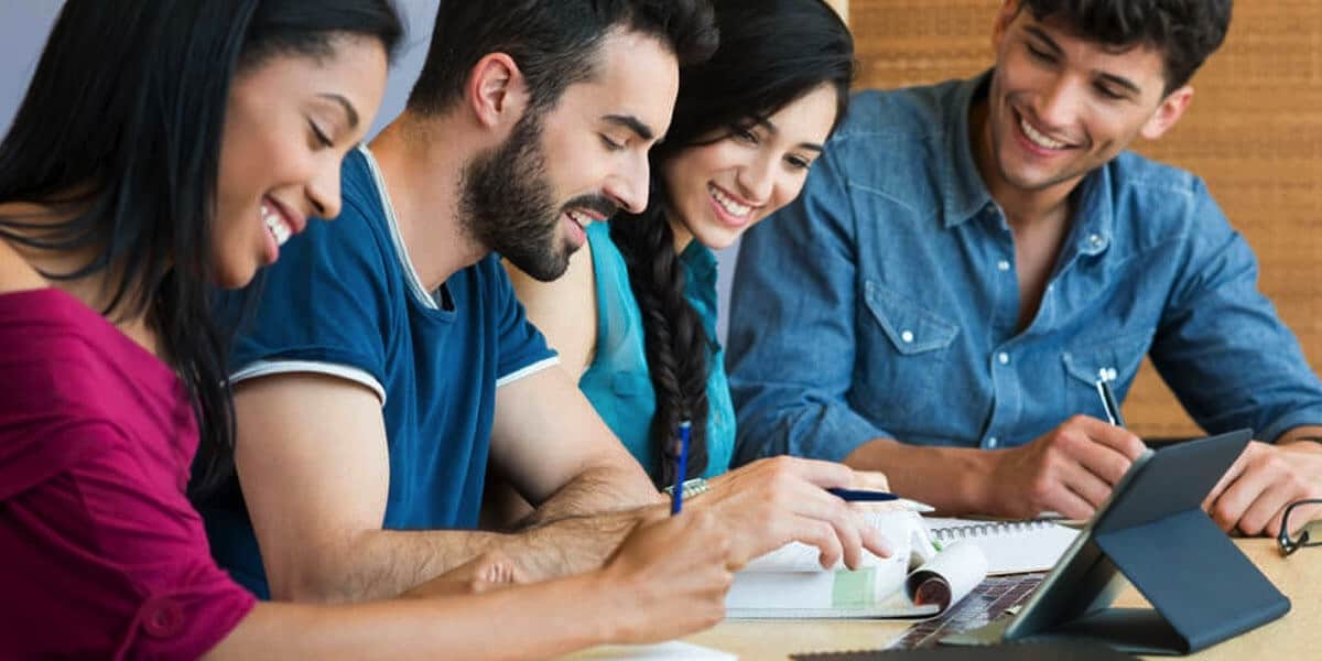 Distance MBA Learning Programs in India