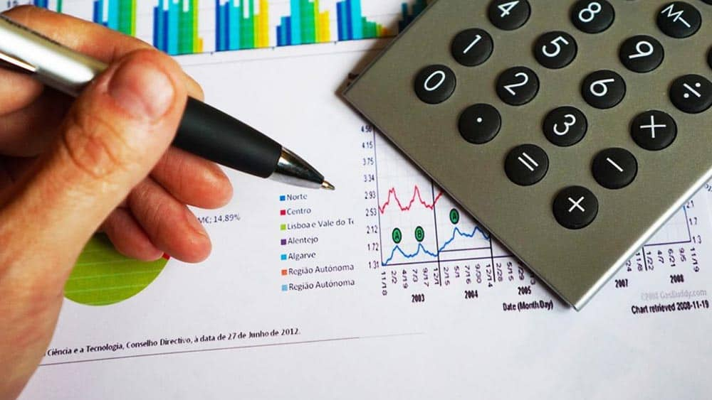 Financial Management in India