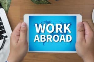 Best Jobs To Apply Abroad