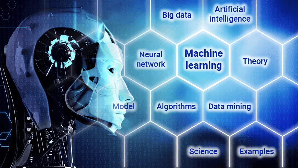 Career Opportunities in Artificial Intelligence and Machine Learning