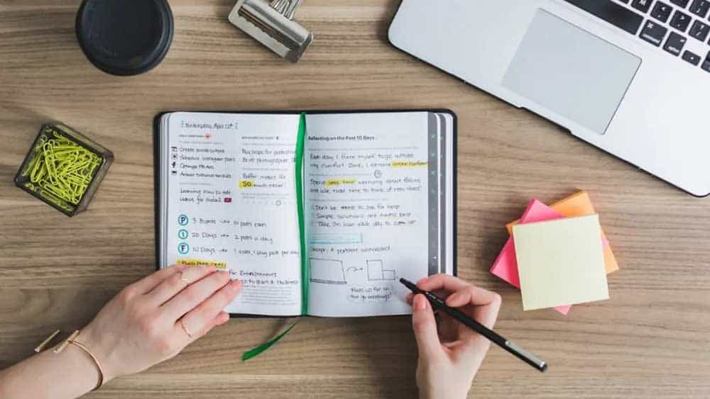 best tips to focus on study and exam