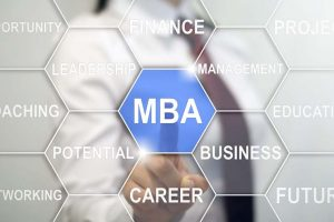 Why Should Business Owners Go for an MBA?