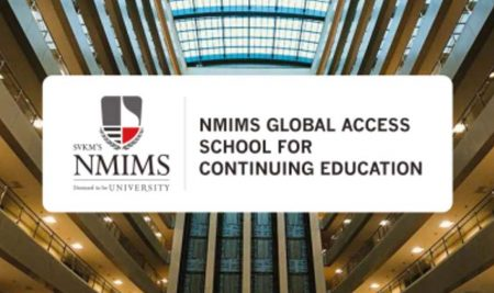 Reasons to opt for NMIMS Distance MBA Learning