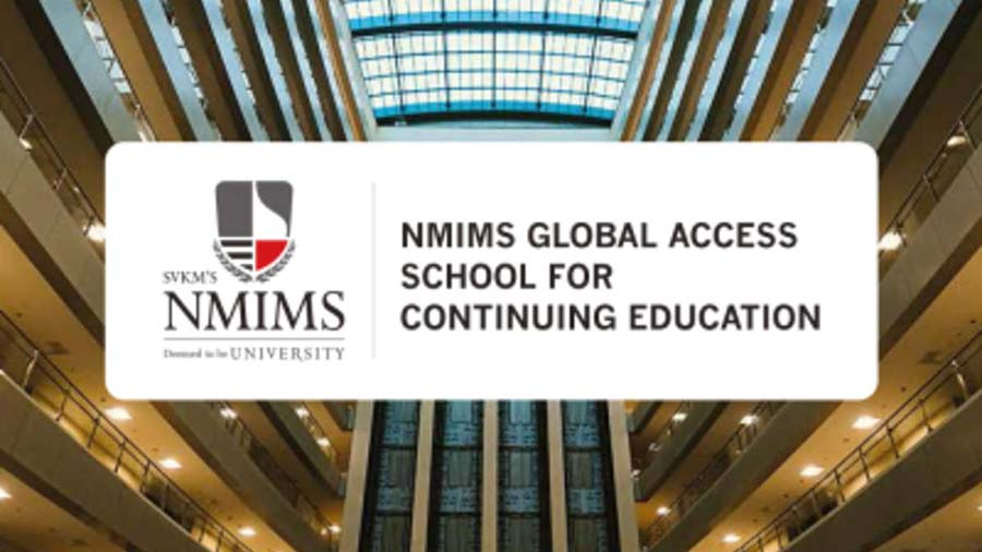 Reasons of Choosing NMIMS MBA Learning